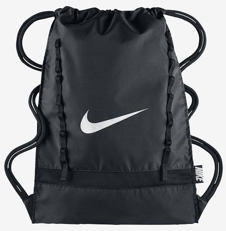 Team Training Gym Bag By Nike