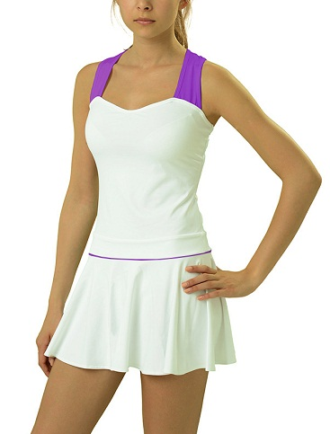 Tennis Wear Women