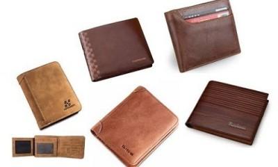 wallet brands