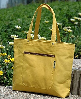 Tote Cloth Bag