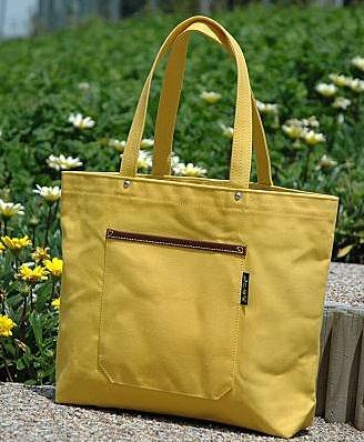 Tote Cloth Bag
