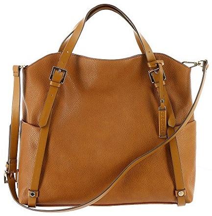 Steve Madden Tote Handbag