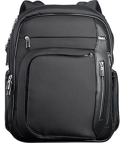 tumi-bags-for-men