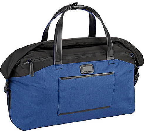 tumi-gym-bag