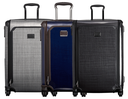 tumi-luggage-bag