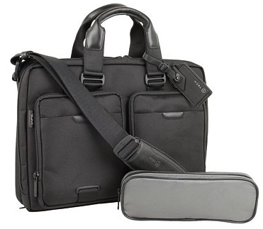 tumi-slim-laptop-bag