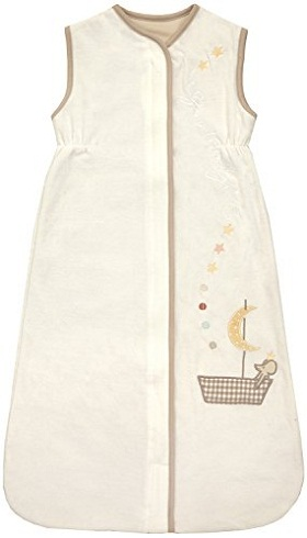 Unisex Baby Sleeping Bag by Marque