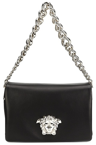 Versace Purses – Luxe Handbags
