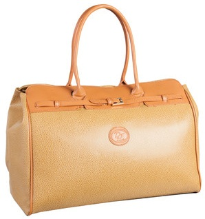 Weekender Bag by David Jones