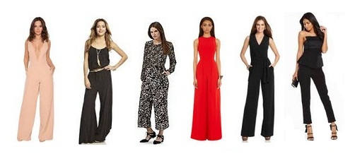 wide-leg-jumpsuits-for-women