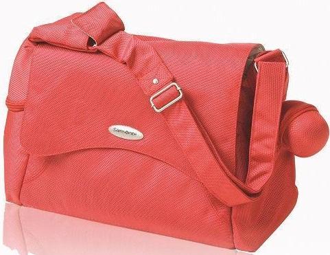 Women's shoulder bag15