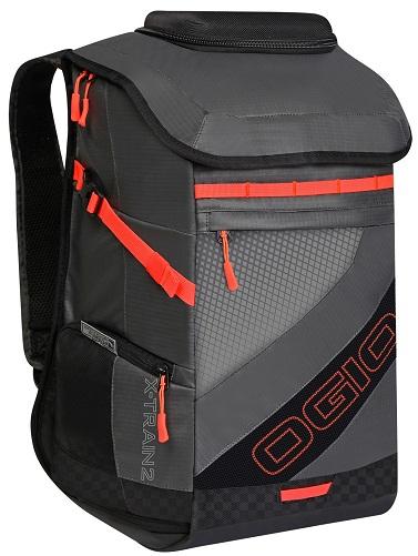 X- Train 2 Pack Gym Bag