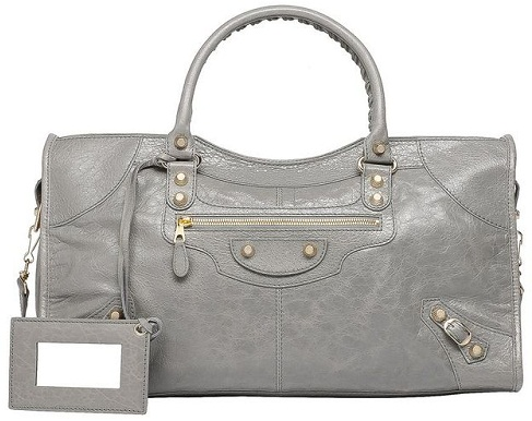 YSL Cross Body Bag