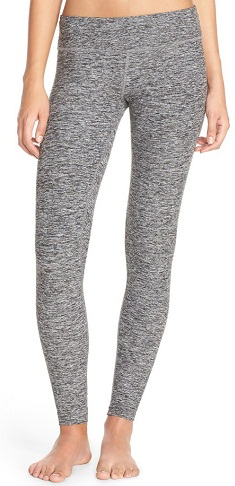 Yoga Maternity Legging
