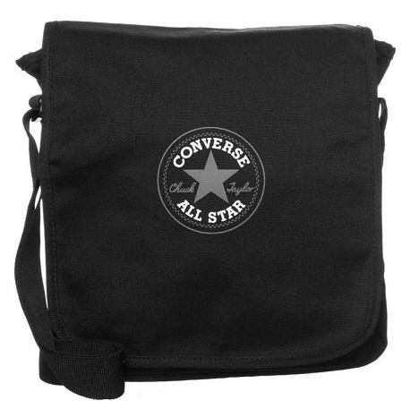 Black Converse Bag for Women