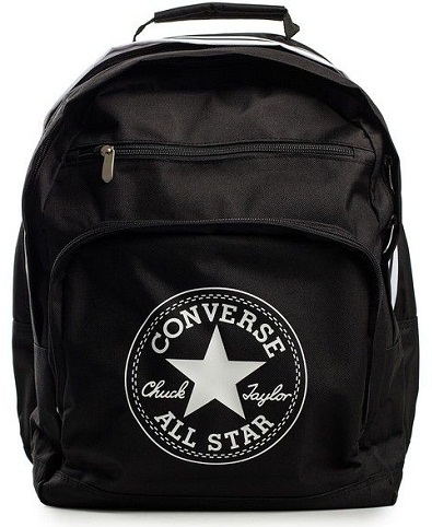 Converse Bags for Men