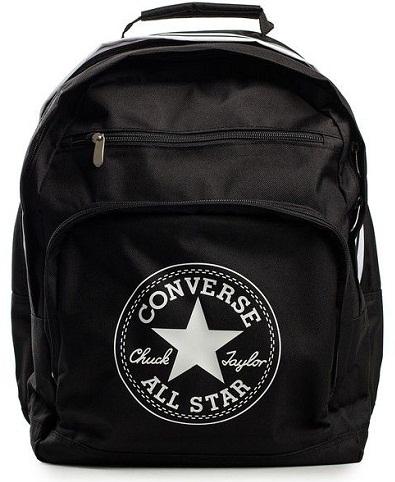 Converse Bags for Men