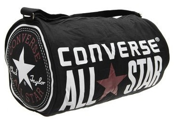 Converse Gym Bags