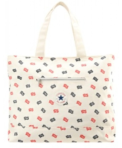 Converse Tote Style Bags