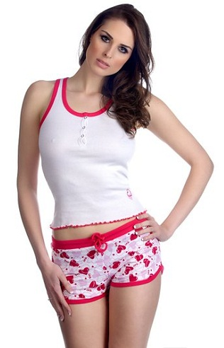30 different types of nightwear dress for ladies in india styles at life On women nightwear