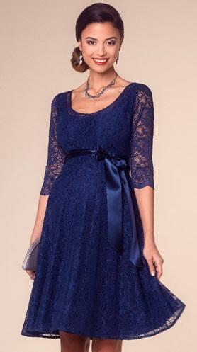 Freya Dress Short