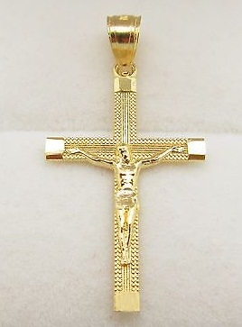 9 traditional cross pendant designs in india styles at life gold cross pendant audiocablefo
