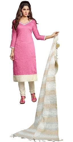KhadiSalwar Suit