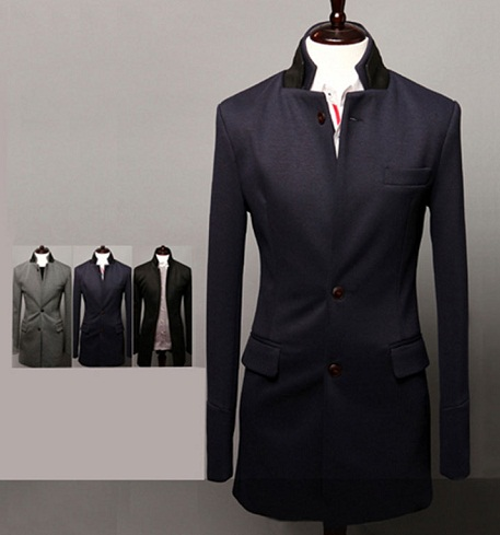 30 Latest Models Of Blazers For Men In Casual Formal Wear
