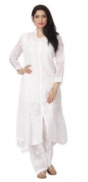 LucknowiSalwar Suit