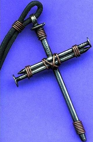 cross-pendants