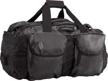 Navigator Duffle Bag