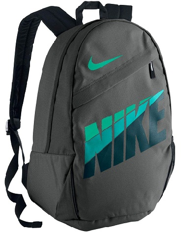 Nike School Bag for Boys -12