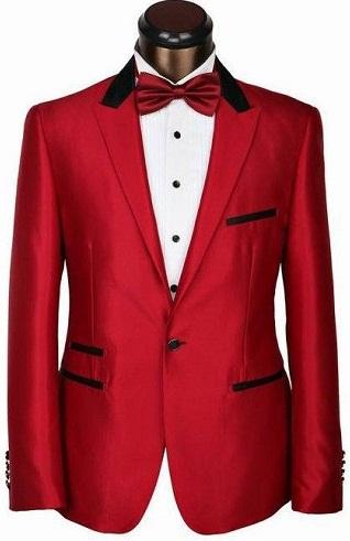 Party wear blazer
