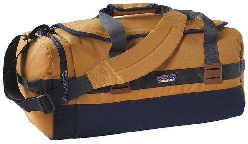 Patagonia Arbor Duffle Bag