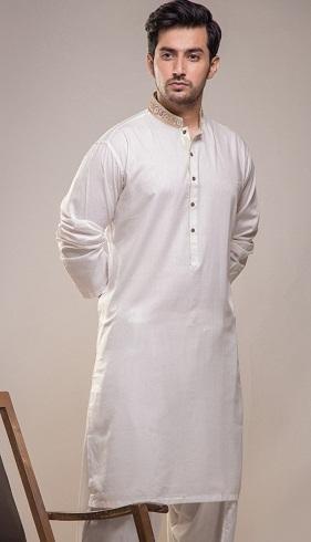 df111871f6 Rock The Desi Boy Look With 15 Men's Salwar Kameez Designs!