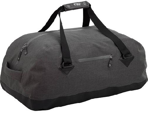 Rangefinder Duffle Bag