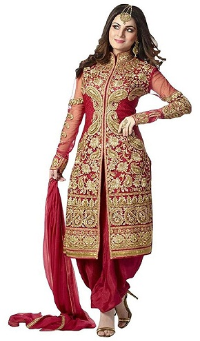 9dbb84caf best Girl Suit For Wedding image collection