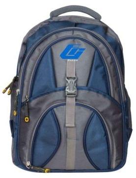 School Bags For Secondary - Best Model Bag 2016