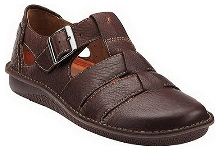 Stylish Clarks Sandals for Men