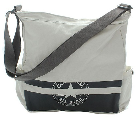 9 Trendy Converse Bags for Women and Men in India 3e892d35a2235