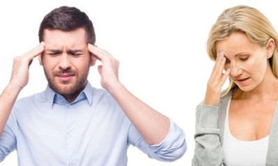 15 List of Effective and Safest Headache Medicines in India