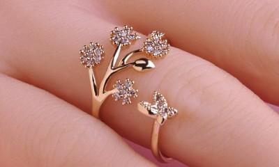 Most Expensive Diamond Jewelry