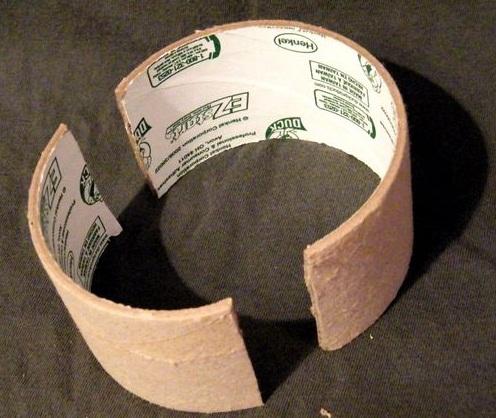 Bangle Box -8