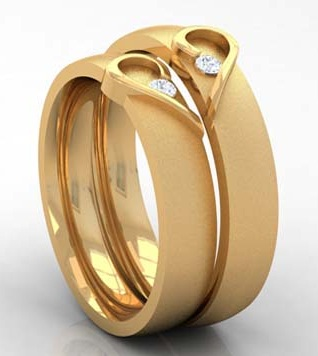 couple-rings-gold