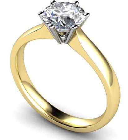 15 Beautiful Gold Engagement Rings For Him And Her. Designer Modern Engagement Rings. Tuscan Engagement Rings. Esmeralda Rings. Manly Wedding Rings. 3.5 Carat Wedding Rings. Foot Rings. Female Celebrity Wedding Rings. Diamond Chip Engagement Rings