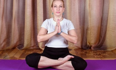 yoga tips tricks and how to do's