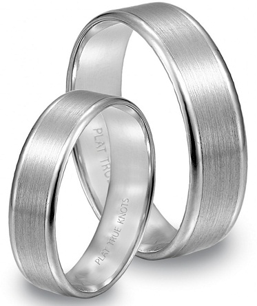 Rings  Engagement Wedding Bands Gemstone and Mens