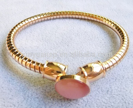 Single 1gm Gold Bangle