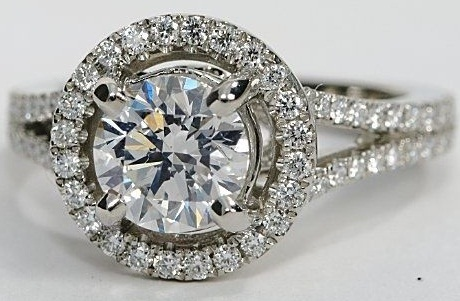 designer-engagement-rings
