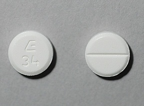 Tizanidine For Cluster Headaches